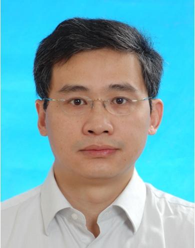 xiangt(1)