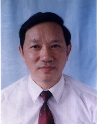 yanggz(1)